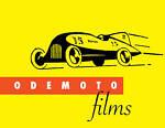 Odemoto Vintage Racing films