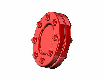 Mini Roller the Ultimate Hand Fidget a Perfect Device for Children and Adults