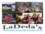 LaDeda s