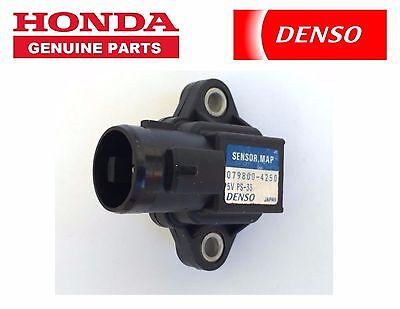 079800-4250 Honda Genuine Denso Manifold Air Pressure Sensor MAP Sensor
