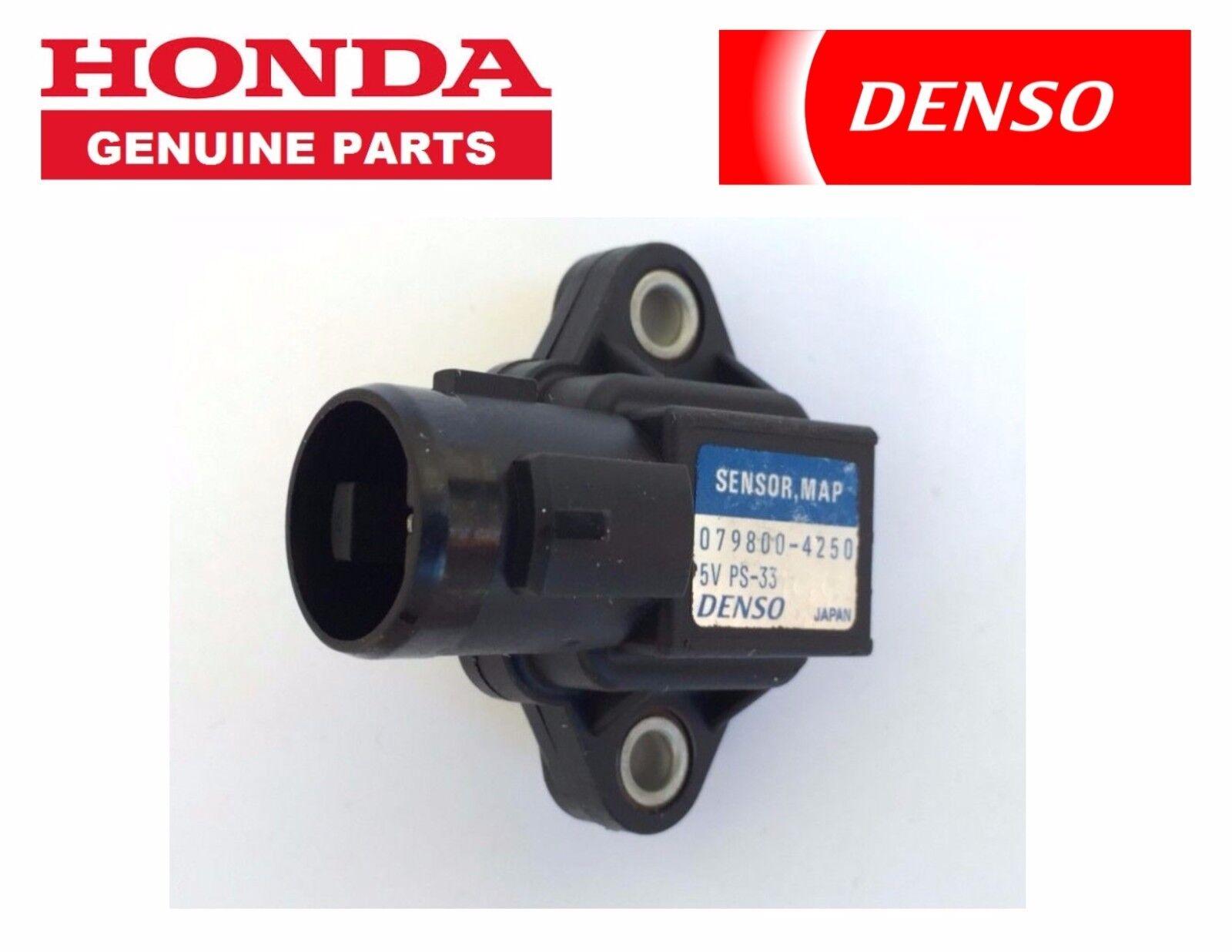 Hot Sale Manifold Air Pressure Sensor Honda Acura 079800