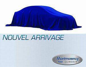 2013 Ford Fiesta SE AUTO+SIÈGES CHAUFF