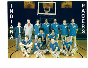 1973-1974-ABA-CHAMPION-INDIANA-PACERS-8X10-TEAM-PHOTO-BASKETBALL-HOF