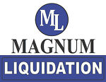 Magnum Liquidation