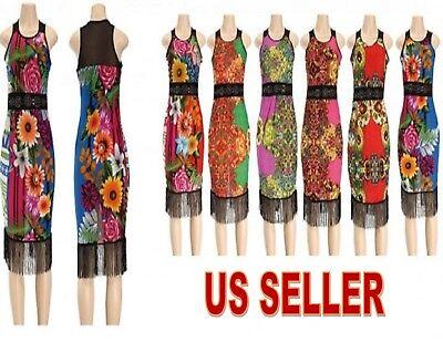 Womens Dresses Wholesale (Wholesale Dresses Lots Long Women Summer Spring)