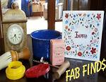 FabFinds&FabCookiesToo