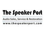 The Speaker Port