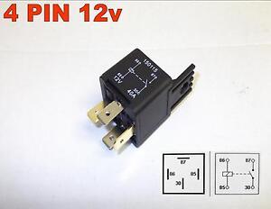 Automotive-Relay-4-pin-12v-40amp-with-Moldeado-Soporte-y-freno-15