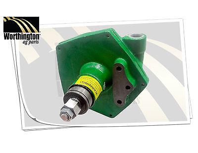 An152866 Solution Pump John Deere 210 220 520 535 550 320 335 6000 250