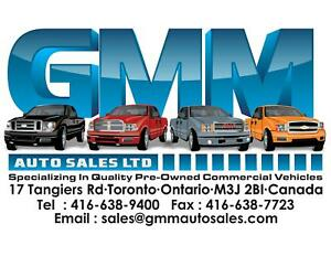 2012 Ford F-350 XLT Crew Cab Long Box 4X4 Gas