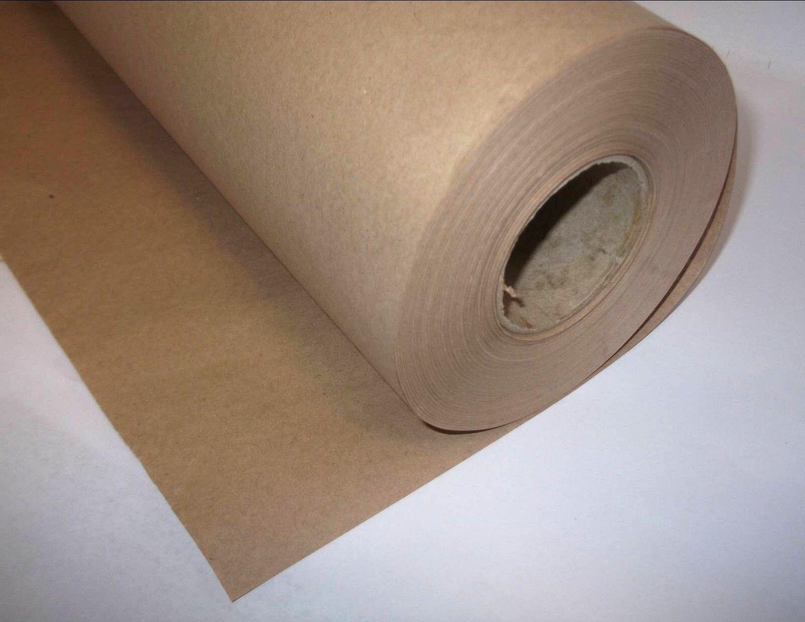 10 x Metres masking paper. 50gsm Automotive. Car. Van. Paint