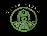 Tyler Farms