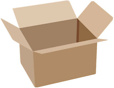 Gpack Corrugated Boxes 12x12x12 Bundle Of 25 Shipping Boxes 12x12x12