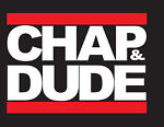 Chap And Dude