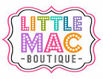 Little Mac Boutique
