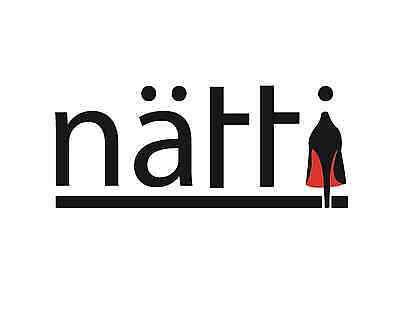 Natti Feet
