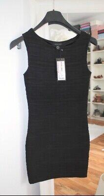 Kleines Schwarzes Kleid von Amisu/New Yorker Gr. Neu 32/34/36 Halloween