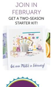 Do you want to sell Scentsy?