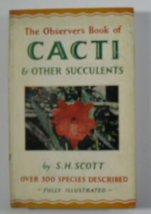 1958-The-Observers-Book-of-Cacti-other-succulents-no-27-by-S-H-Scott-793-458