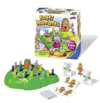 arotti Kinderspiel Gesellschaftsspiele Spielzeug für Kinder (Besten Brettspiele Für Kinder)