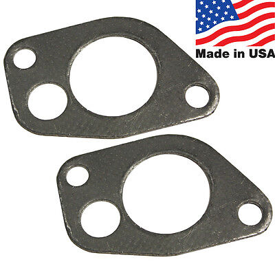 Farmall International Wd9 Td9 Intake Manifold Gaskets 51668da