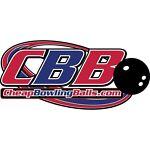 CheapBowlingBalls.com