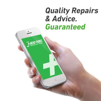 Quality Mobile Phone & Tablet Repairs from $44. All Makes/Models.
