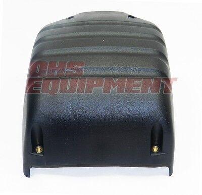 Stihl Ts410 Ts420 Oem Air Filter Cover Oem Stihl Part 4238-140-1000