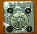 fiordiconio2000