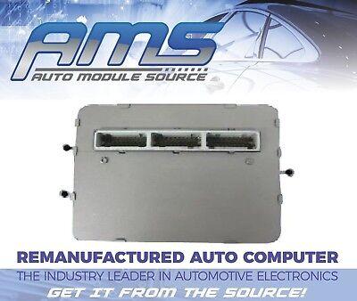 1996,1997 DODGE RAM TRUCK 1500 2500 3500 Engine Computer ECM PCM PCU ECU V-8