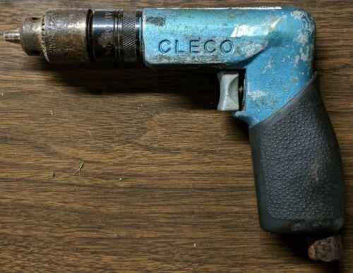 Cleco Pistol Grip Drill 5DP-40