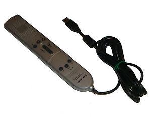 Grundig-digtapromic-840-USB-Clasico-handmikrophon-diktier-mikrophon-70