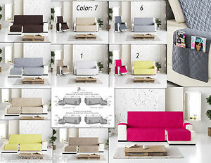 funda-practica-para-sofa-chaisse-longue-tela-reversible-acolchada-1-2-3-4-plazas