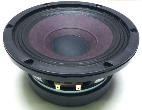 """Eighteen Sound /18 Sound - 8M400F -  8"""" Ferrite Speaker"""