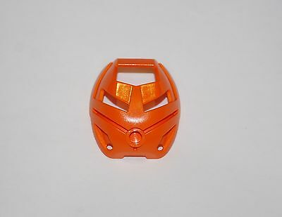 32565 Lego Bionicle MIRU Turaga Mask Pearl Dark Gray