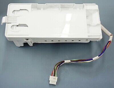DA97-05422A - Samsung Refrigerator Ice maker Association