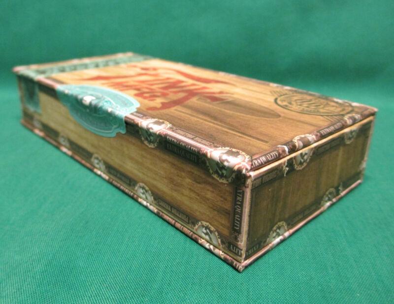 Collectible Case Bioshock Infinite Vigor Pin Collection SET of 8 Pins BRONZE