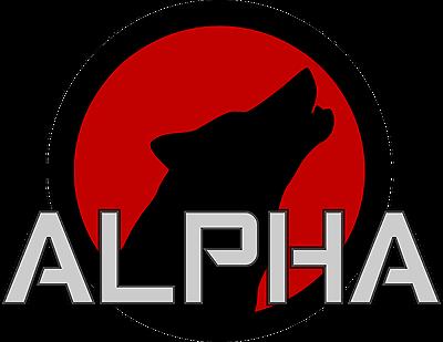 alphastaugustin2016