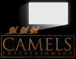 camelsentertainment