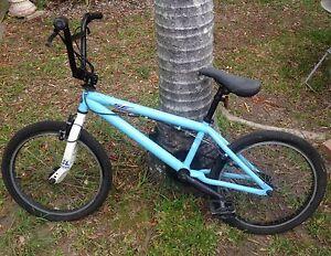 SE BIKES BMX Moorooka Brisbane South West Preview