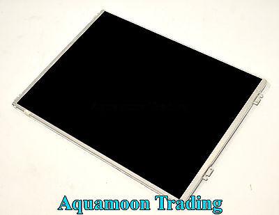 DELL Latitude CP-CPI 13.3 Inch XGA Display Screen Performance LCD LT133X1-106 Dell Latitude Cpi Lcd