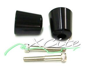 Black-barends-bar-ends-Suzuki-GSXR-600-750-1000-1100-Busa-SV650-XCBE004