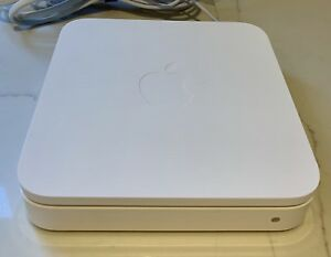 Apple AirPort Extreme Basestation Router A1408 5TH GEN