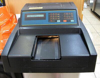 Awareness Technologies Stat Fax 2100 Microplate Reader