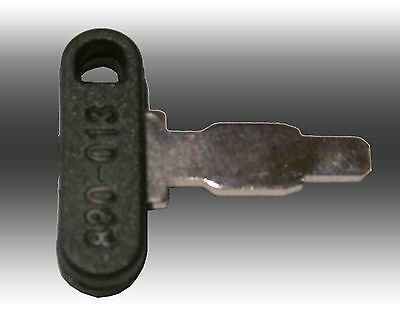 Honda Generator Heavy Equipment Ignition Keys #48 for sale  Shipping to India