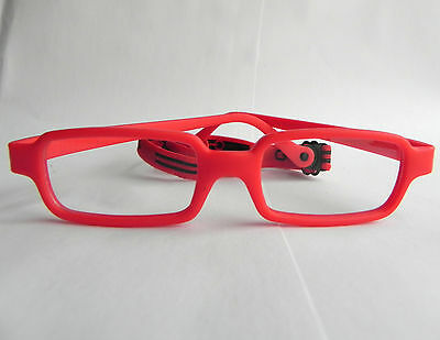Flexible kids eyeglasses, 41-15-125, kids glasses,  Kids frame, boys glasses