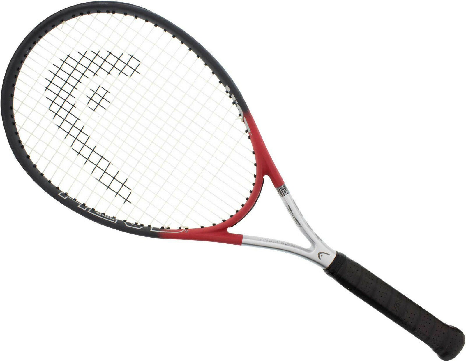 teen-sex-tennis-racket-in-pu-sex-teen-pussy
