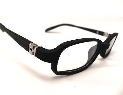 Kids Eyeglasses, Kids frame, Toddler Frame, boys frame, girls frame, 42-16-118