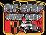 pitstopshirtshop