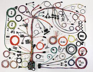 Jeep CJ Wiring Harness | eBay  Jeep Cj Wiring Harness on pontiac grand am wiring harness, jeep jk wiring harness, jeep wiring harness kit, jeep liberty wiring harness, mercury sable wiring harness, jeep cj5 ignition wiring, jeep patriot wiring harness, geo tracker wiring harness, jeep grand wagoneer wiring harness, kia sportage wiring harness, jeep yj wiring harness, jeep cj7 wiring harness, jeep willys wiring harness, jeep commander wiring harness, jeep xj wiring harness, buick skylark wiring harness, jeep cherokee wiring harness, pontiac bonneville wiring harness, ford expedition wiring harness, jeep 4.0 wiring harness,